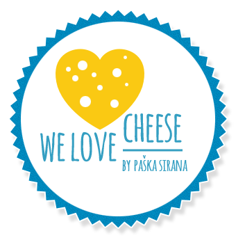 welovecheese_logo